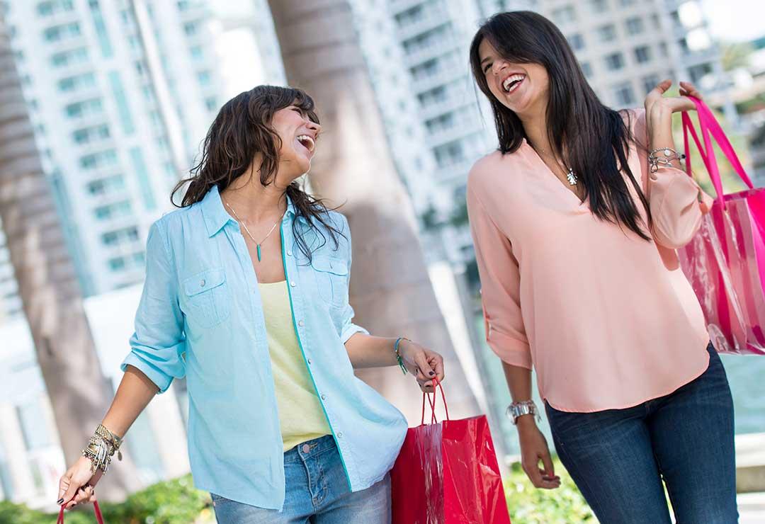 outlet Shopping, shopping orlando