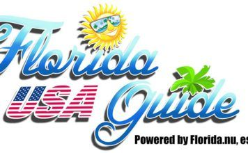Team FloridaUSAguide