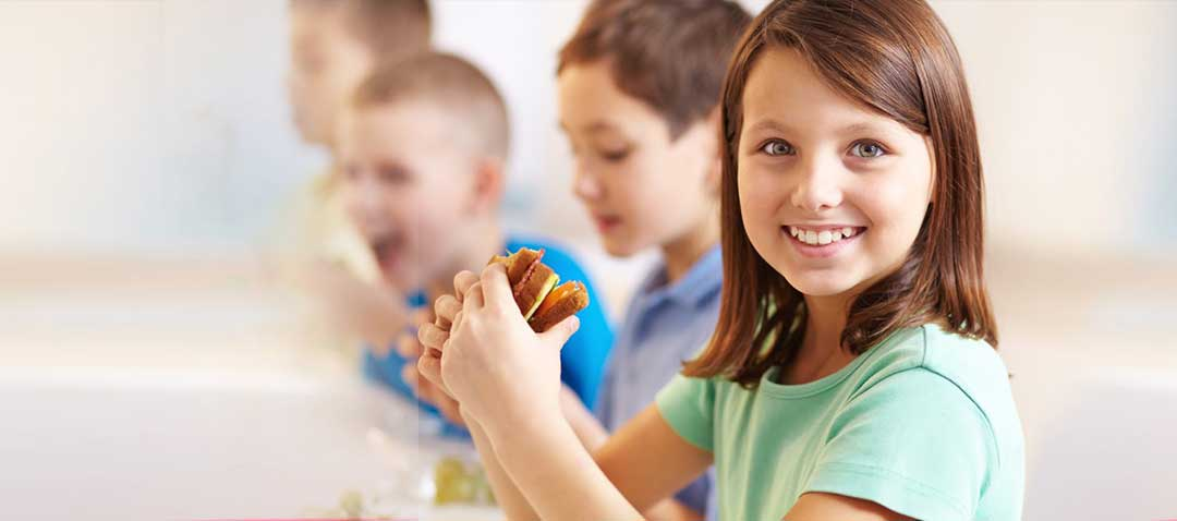 Kids Eat Free and Dine4Less